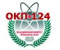 okp-124